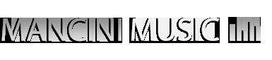 Mancini Music